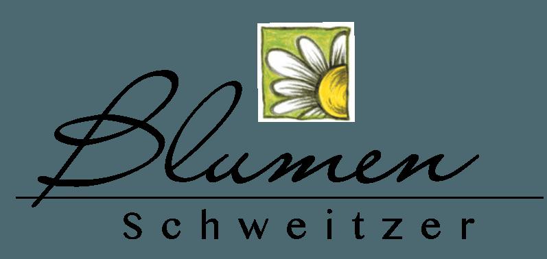 Blumen Schweitzer